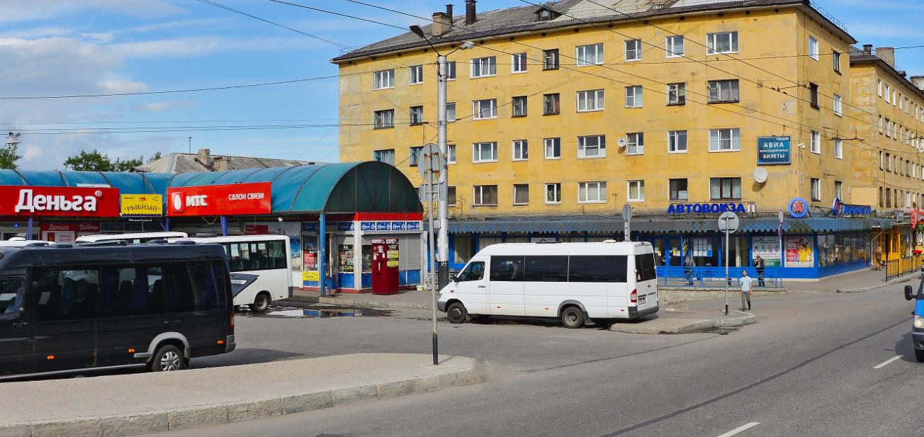 займы у частных лиц город мурманск приватбанк автомобили конфискат кредит